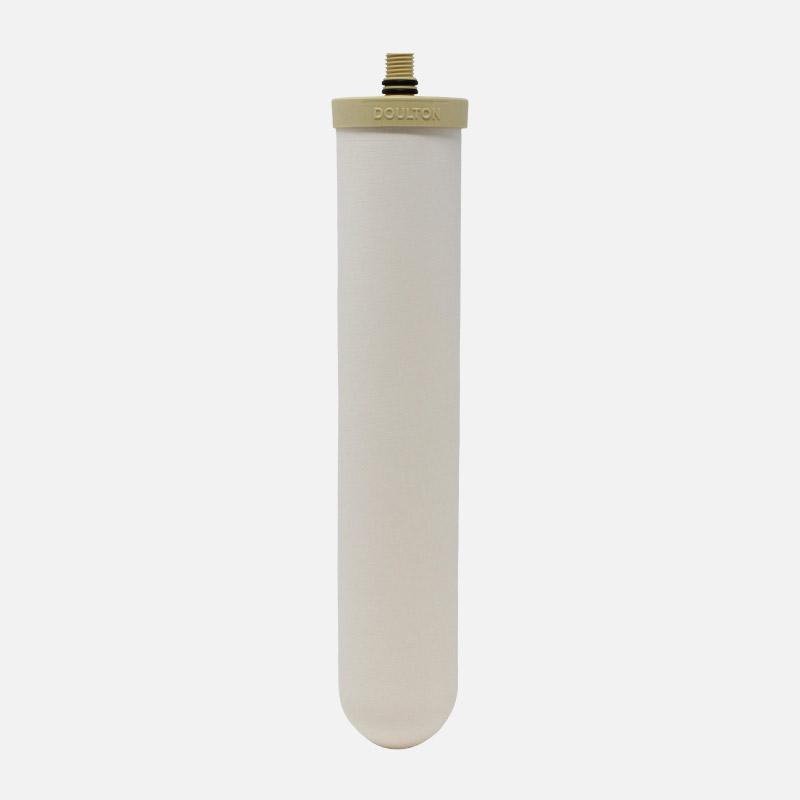 Filtro BioTect Ultra Doulton