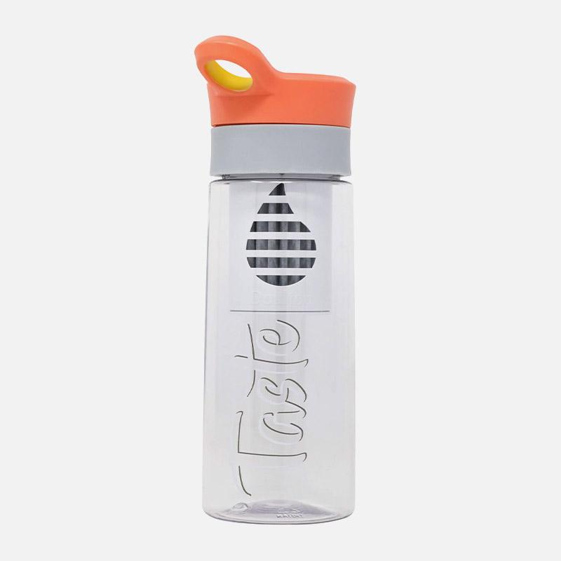 Botella Purificadora Doulton Taste Durazno 500mL
